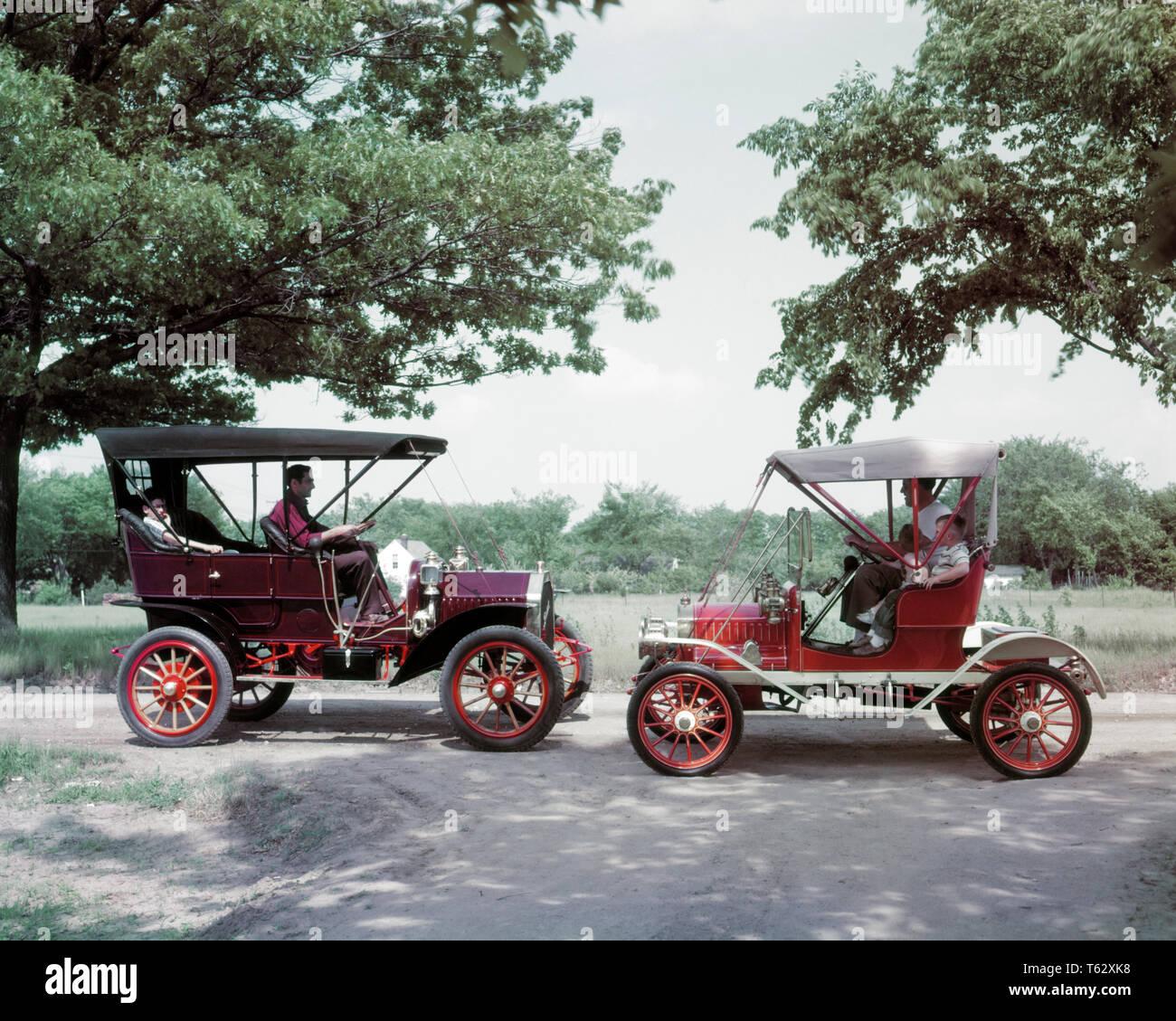 Stockamp; Circa 1910s Imágenes Alamy De Fotos oCdxBe