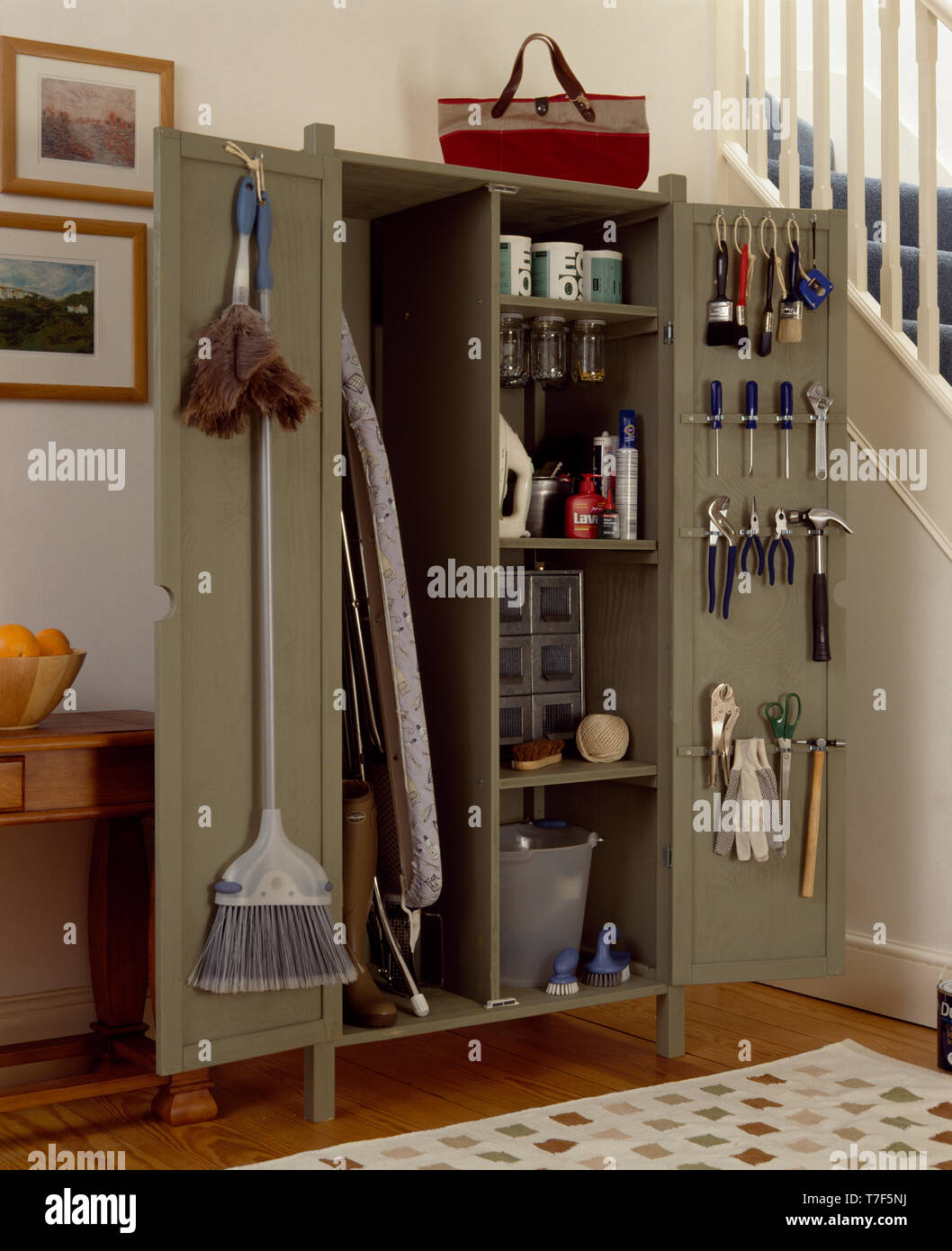 Materials Imágenes Cleaning Fotos De Stockamp; L4jA3c5Rq
