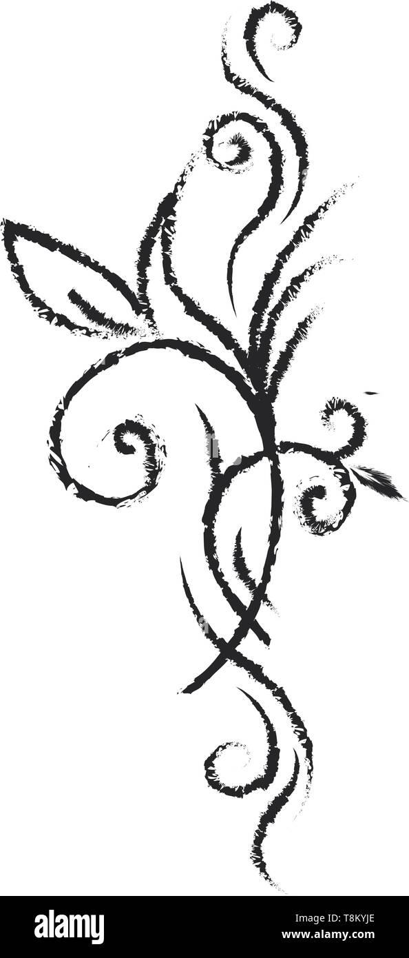 Como Hacer Un Diseño Para Tatuaje color vector style tattoos imágenes de stock & color vector