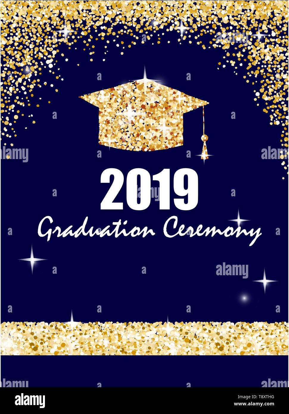 Imagenes Felicidades Graduado Graduación