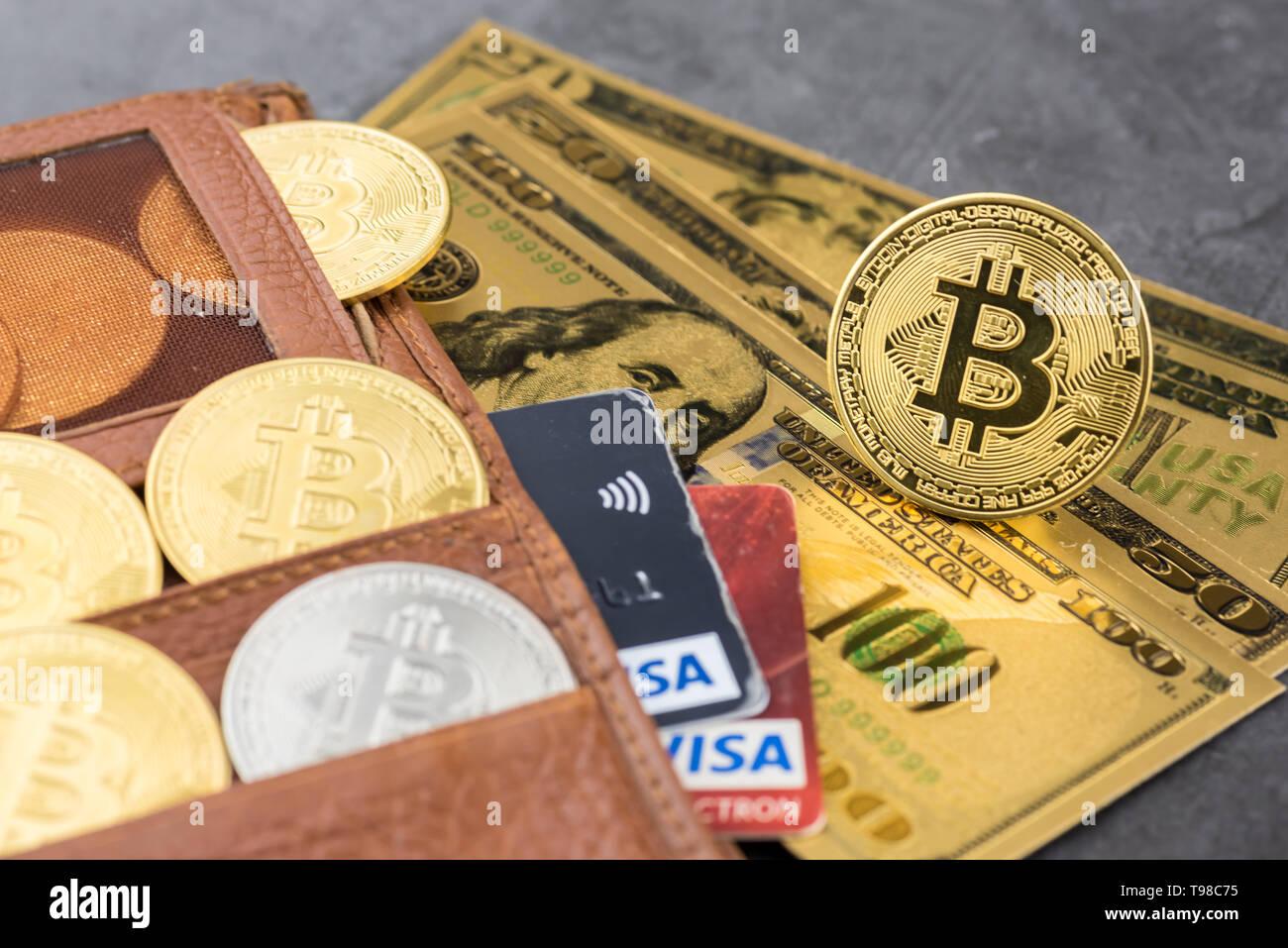 Cartera para bitcoins stock bill barhydt bitcoins