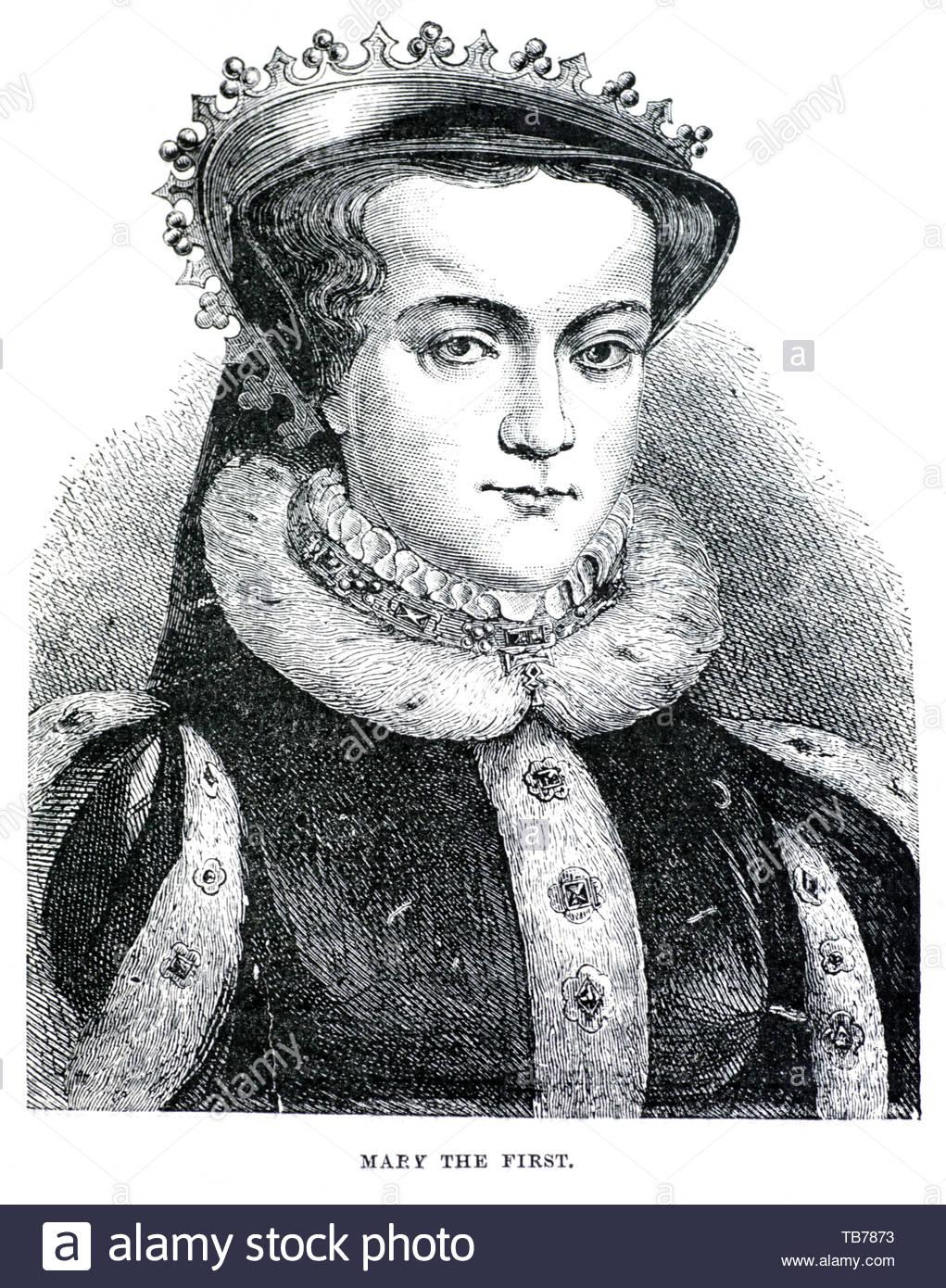 Holbein más joven retrato Jane Seymour Reina Inglaterra Enmarcado Pared Arte Impresión