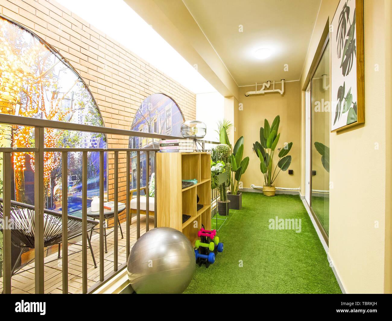 Habitación Habitación De Diseño Interior Diseño Interior