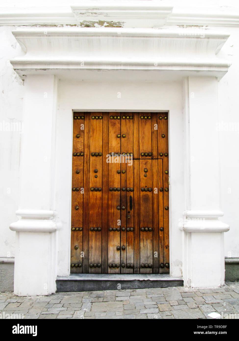 Simon Bolivar South America Imágenes De Stock Simon Bolivar South