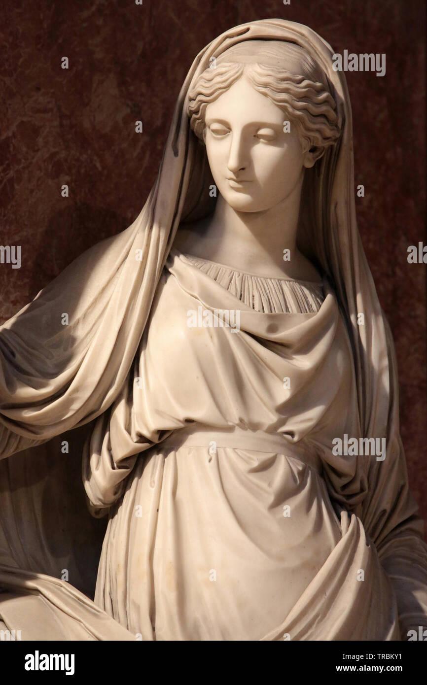 Vierge Marie Imágenes De Stock Vierge Marie Fotos De Stock