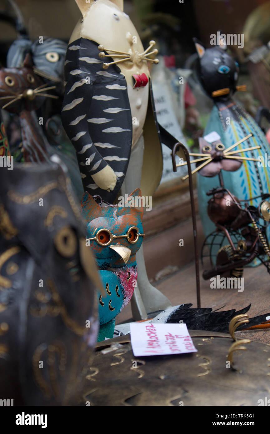 Metal Stockamp; Juguetes De Imágenes Fotos tsQdCxBrho