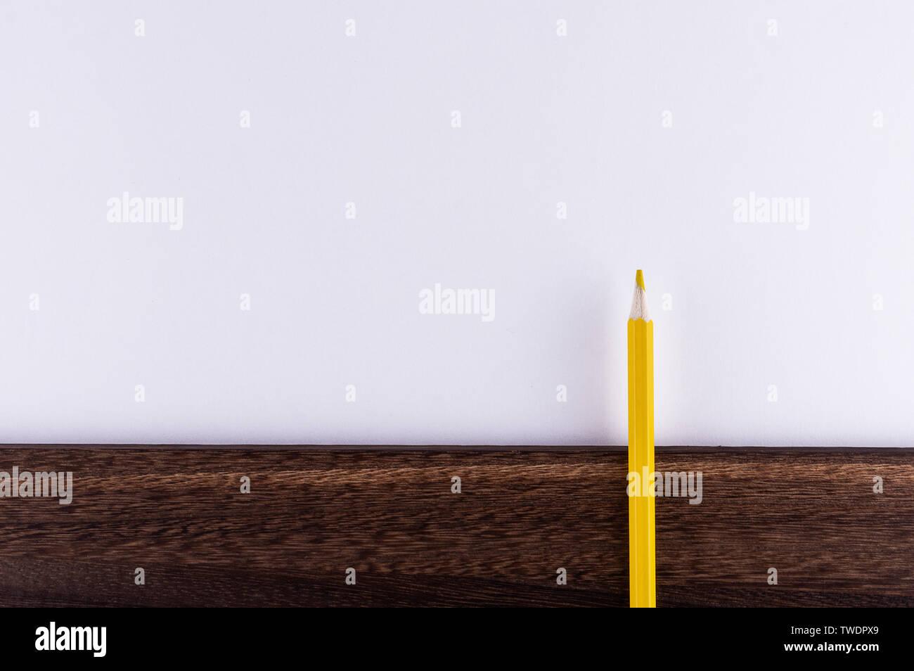 Sesgo de satén vinculante-Blanco 18mm Ancho-Por Metro