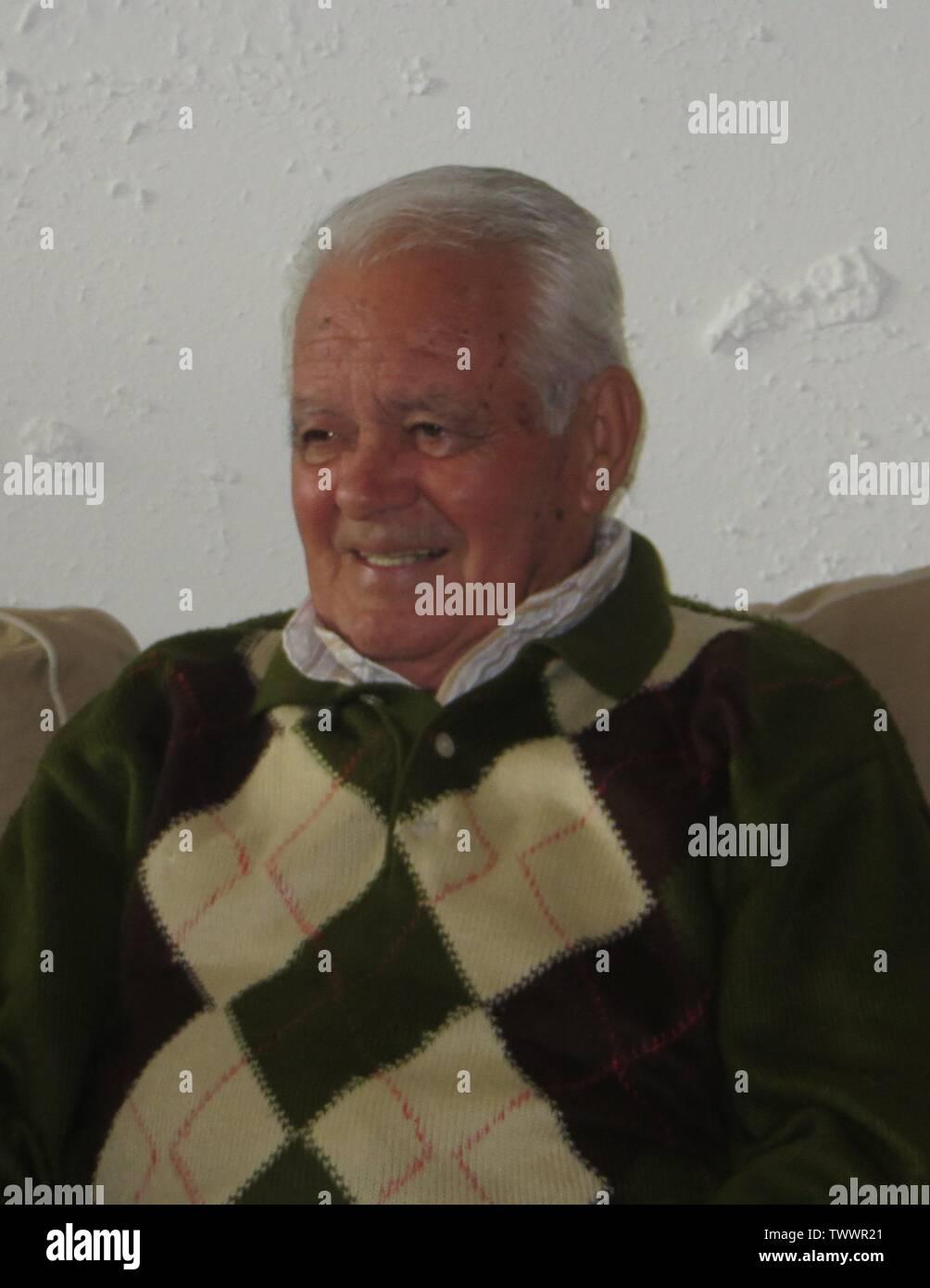 Ð¡Ñ€Ð'Ñки / srpski: Branko Lata; 28 de diciembre de 2014 (fecha de carga original); Transferido de sr.pedia a Commons.; Latasm en Serbio pedia; Foto de stock