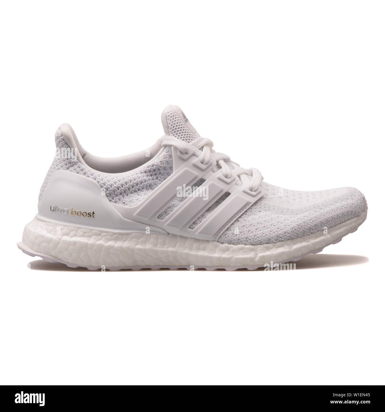 adidas 2017 blancas
