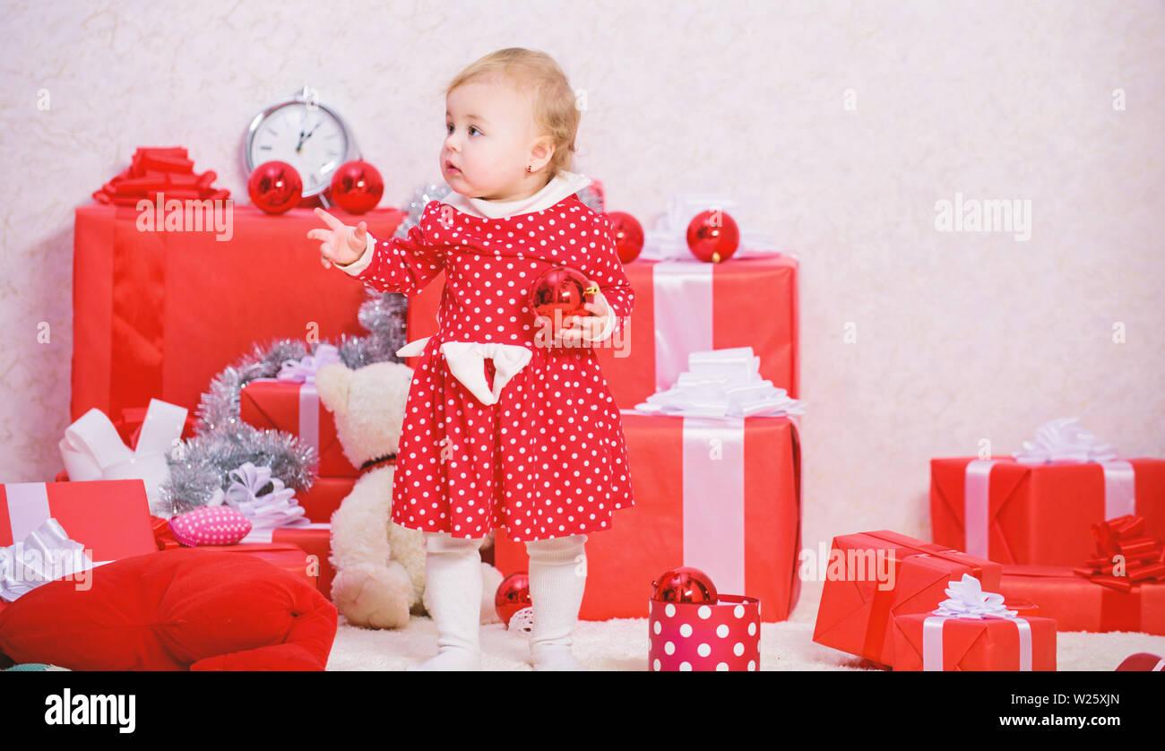 Regalos Para Ninos Pequenos.Regalos De Navidad Para Los Ninos Primero Actividades De
