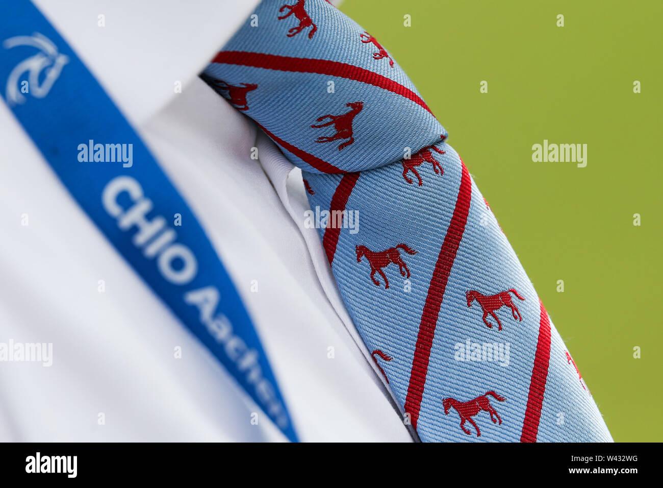 Horse Motifs Imágenes De Stock & Horse Motifs Fotos De Stock