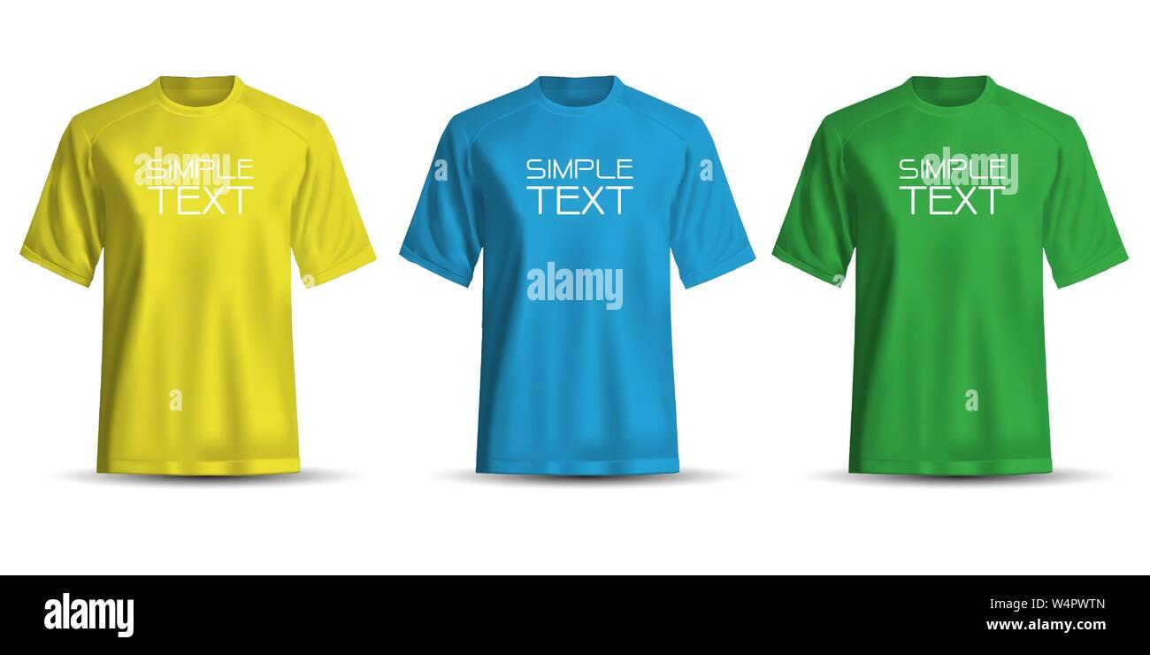 e5ca4e63209a Mesh Shirt Imágenes De Stock & Mesh Shirt Fotos De Stock - Alamy