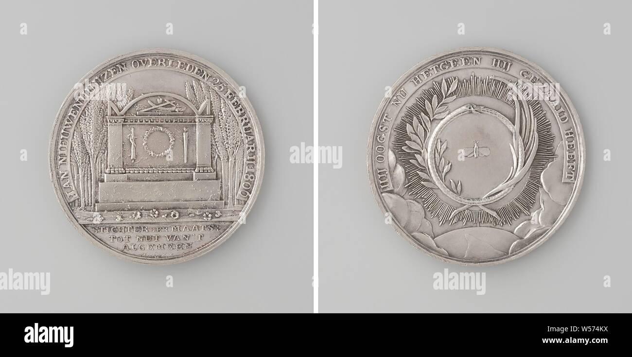 St Volkskunst Christophorus santo patrono placa 25 mm oros con almohadilla adhesiva Objekte nach 1945