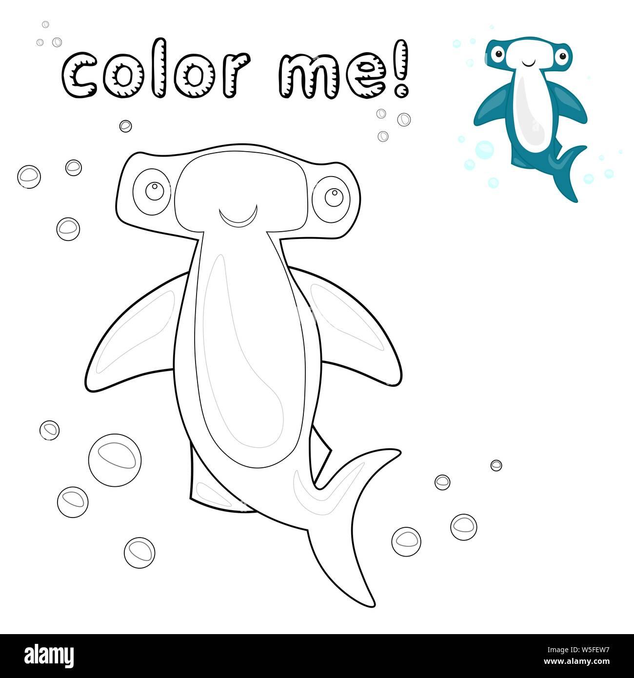 Shark Character Imágenes De Stock Shark Character Fotos De