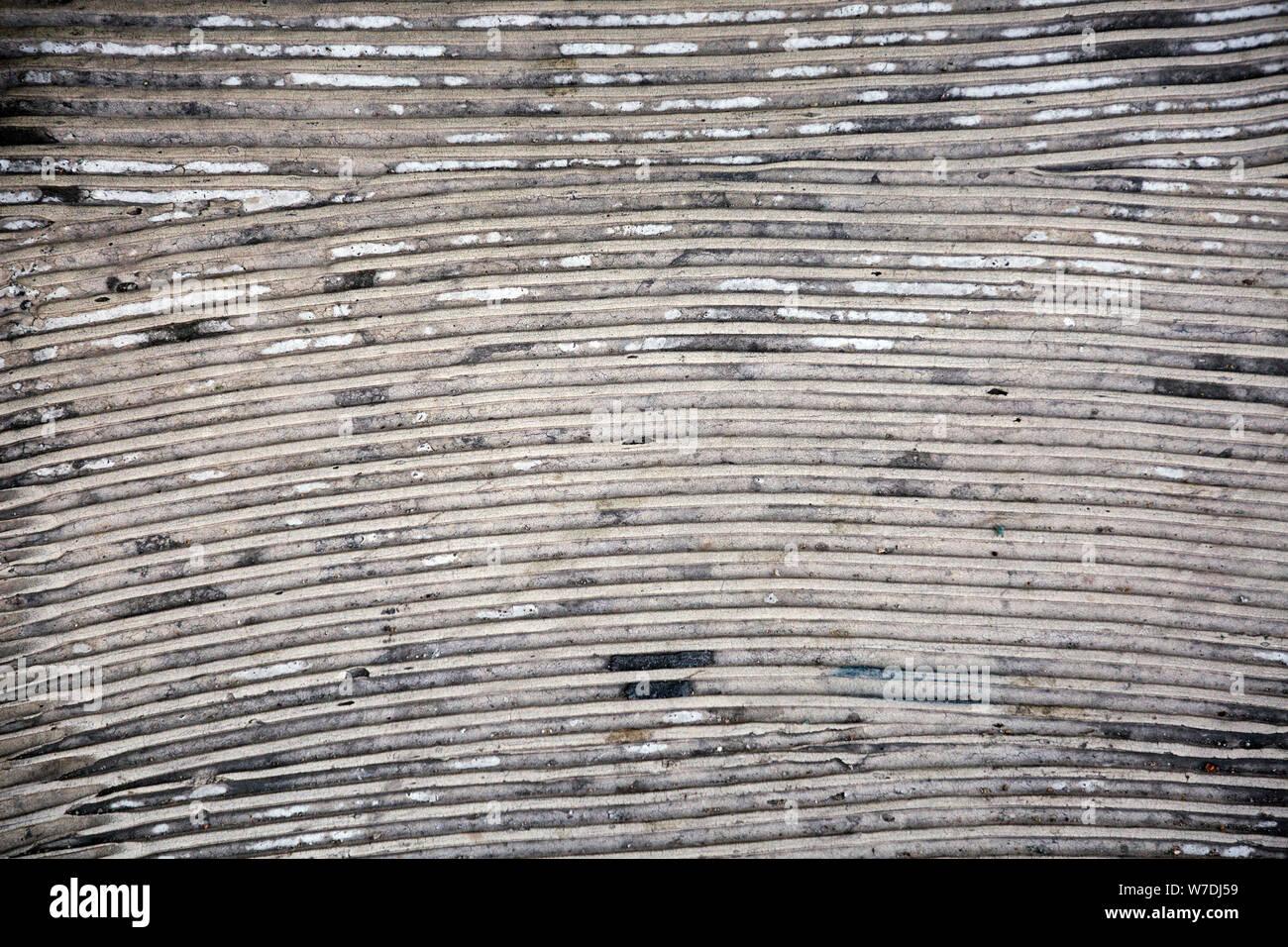 Antecedentes varias texturas 066 Foto de stock