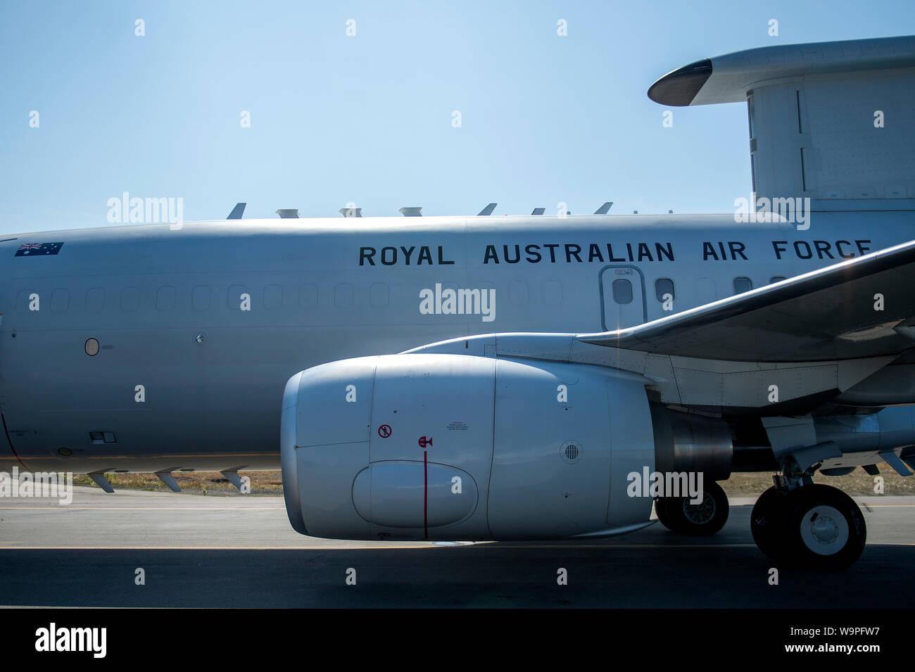Air Force One Precio Avion escuadrondehonores.es