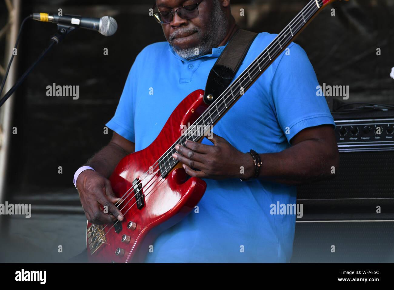 Musica Funk Imágenes De Stock Musica Funk Fotos De Stock
