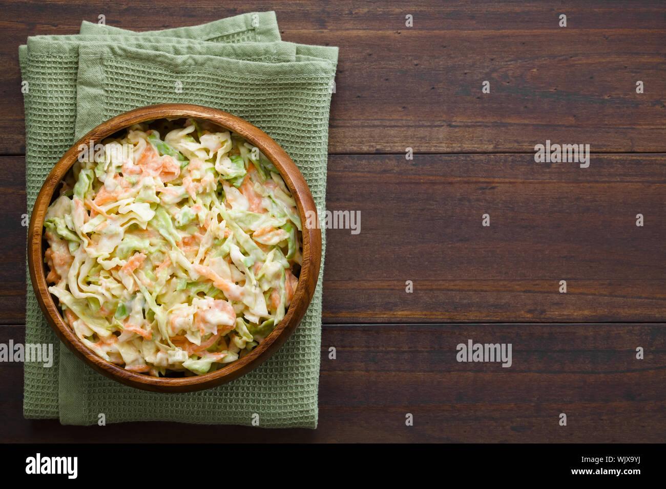 Zanahoria Rallada En Ingles – Zanahorias inflexiones de 'zanahoria' (adj):