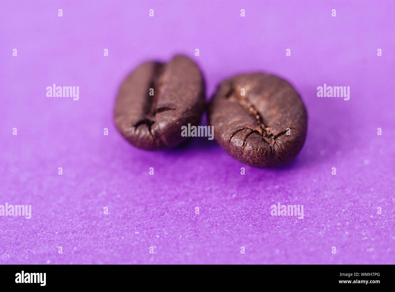 Cafe Morado Fotos E Imagenes De Stock Alamy