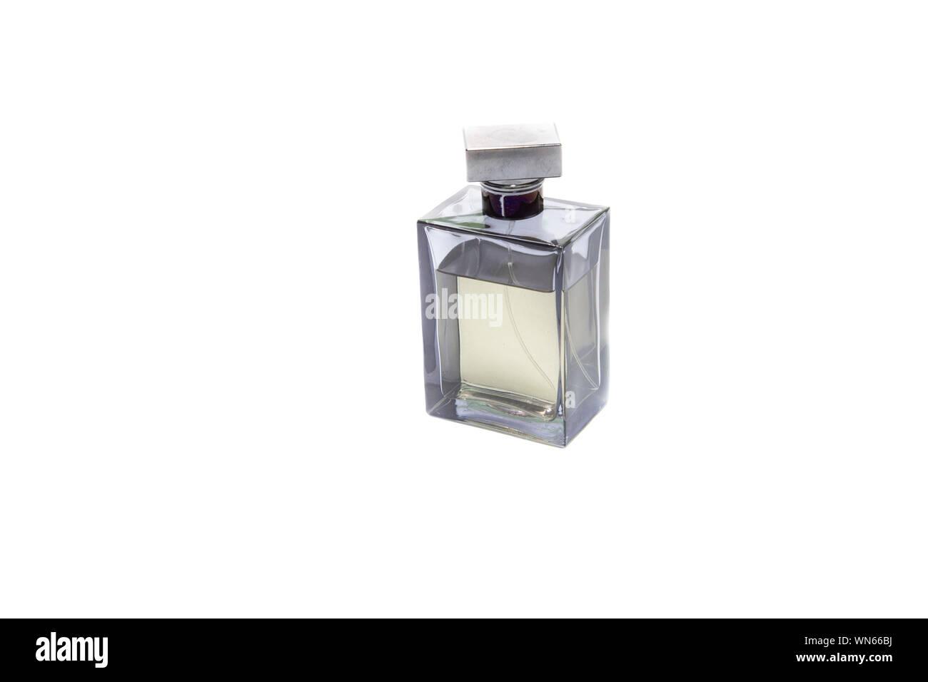 Pulverizador De Perfume Fotos e Imágenes de stock Alamy