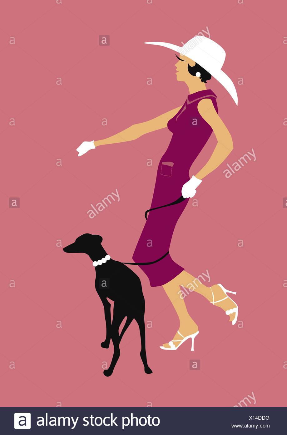 Atractivo Perros Trajes De Boda Inspiración - Colección de Vestidos ...