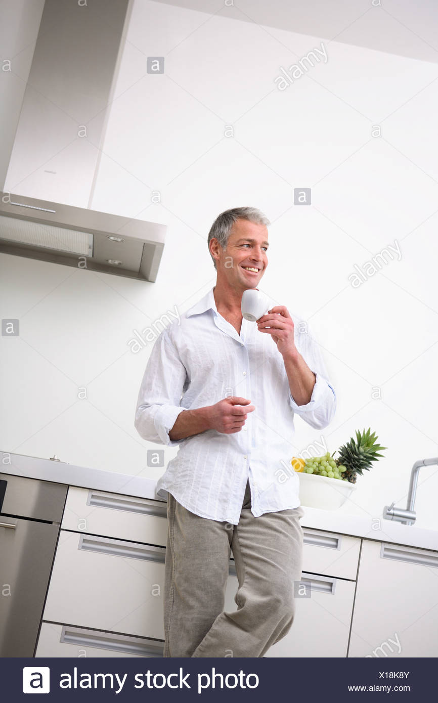 Conocer mujeres limpias