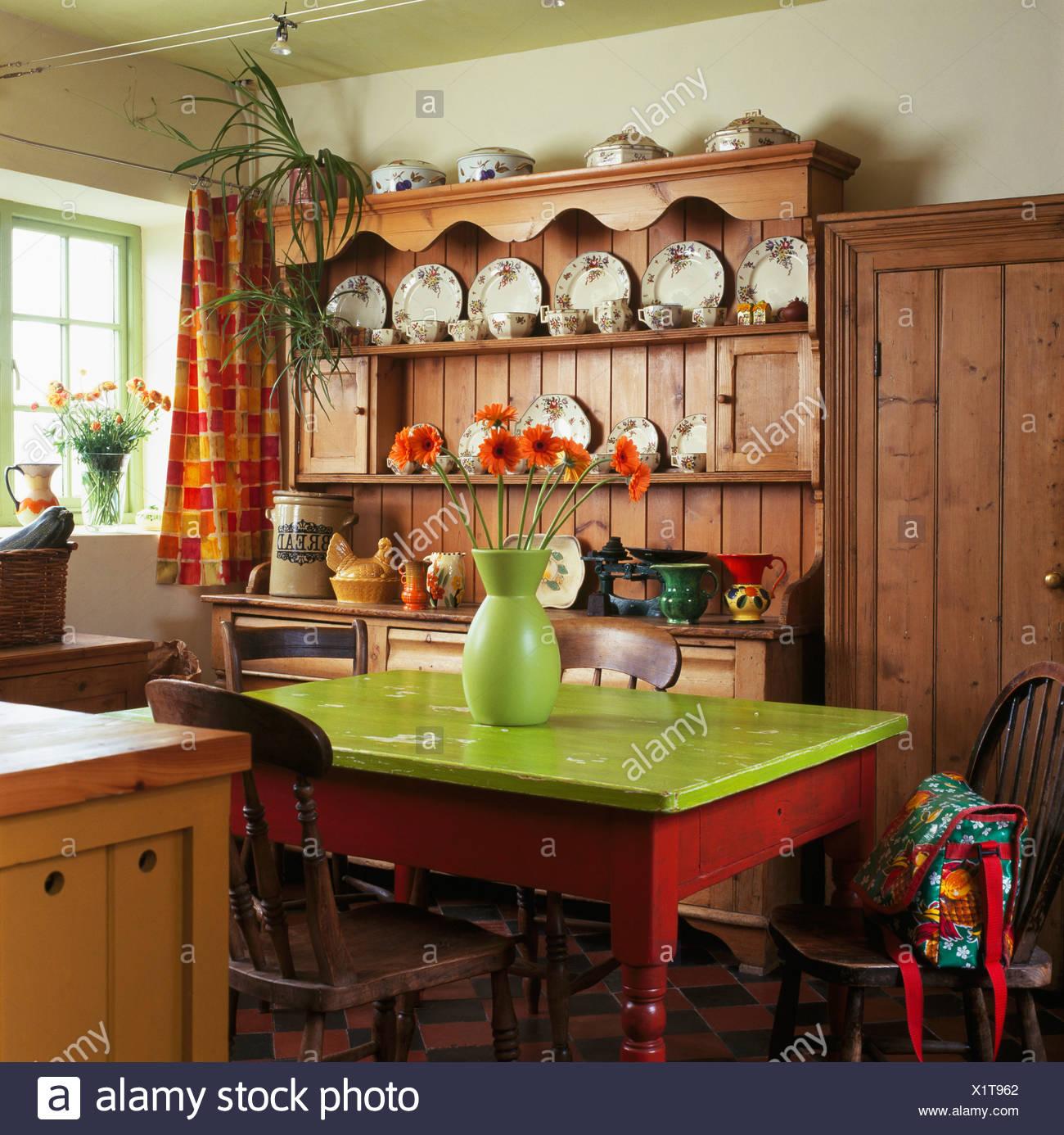 Asombroso Cocina Blanca Hunde Home Depot Modelo - Ideas de ...