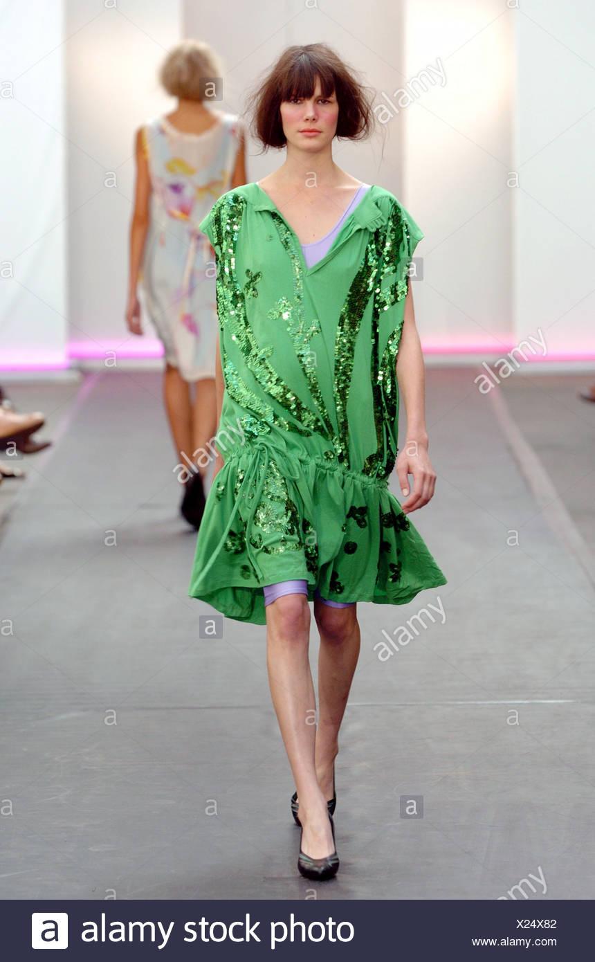 Malik Primavera Sophia Modelo Vestir Para Verano Londres Listo 4ALc35qRj