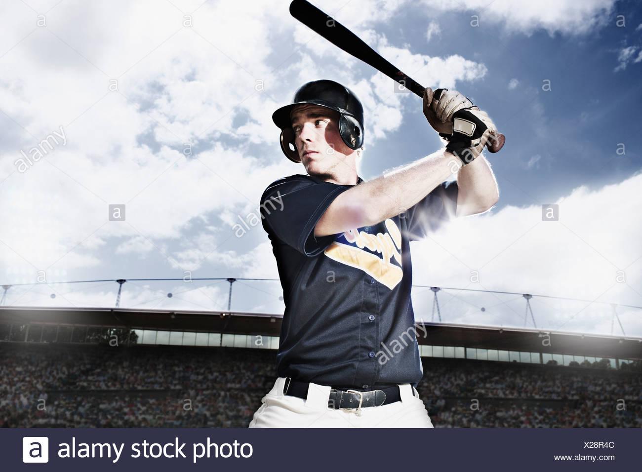 8a387146ee438 Baseball Fan Imágenes De Stock   Baseball Fan Fotos De Stock - Alamy