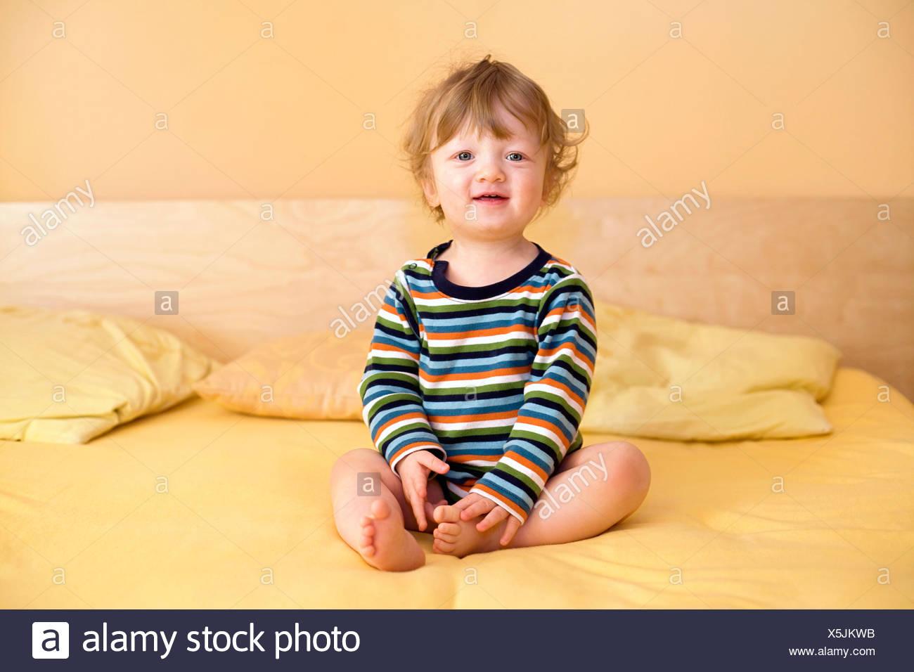 Camas para bebes de 2 anos simple with camas para bebes - Camas para ninos de dos anos ...