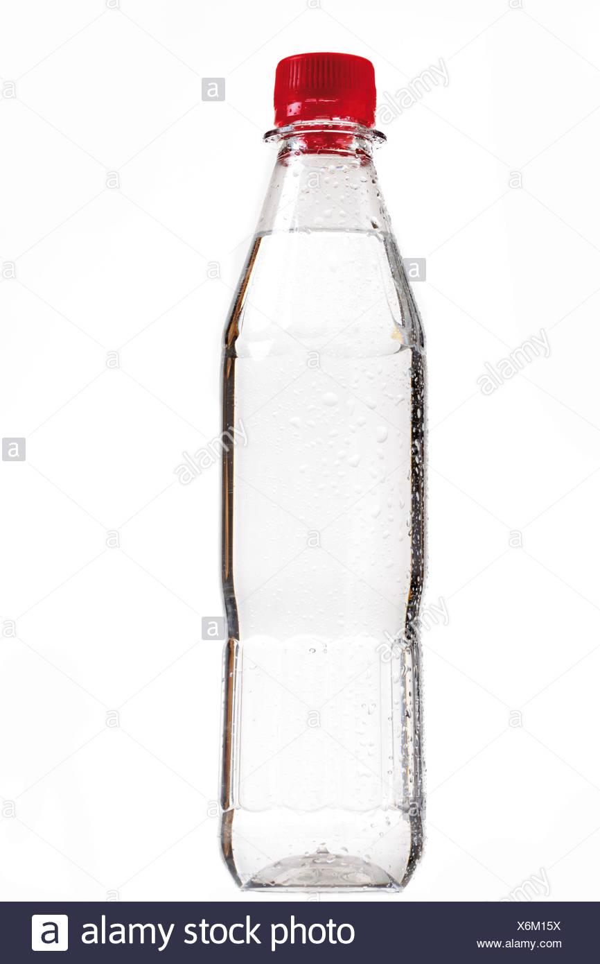Bebida suave Imagen De Stock