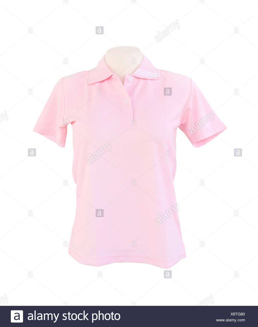 Moderno Plantilla De Camiseta Femenina Composición - Ejemplo De ...