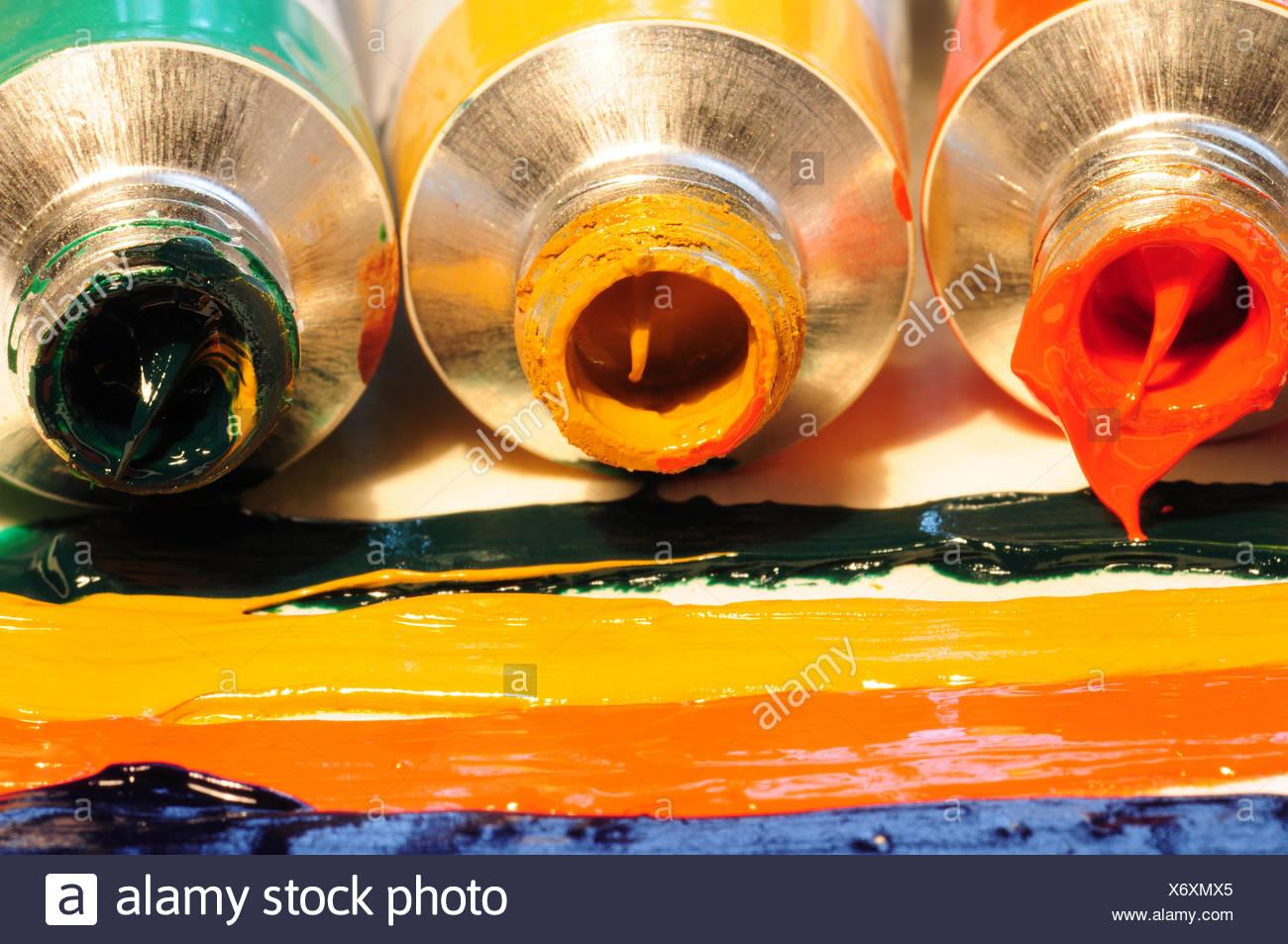 Leinwandfarben Imagenes De Stock Leinwandfarben Fotos De Stock Alamy