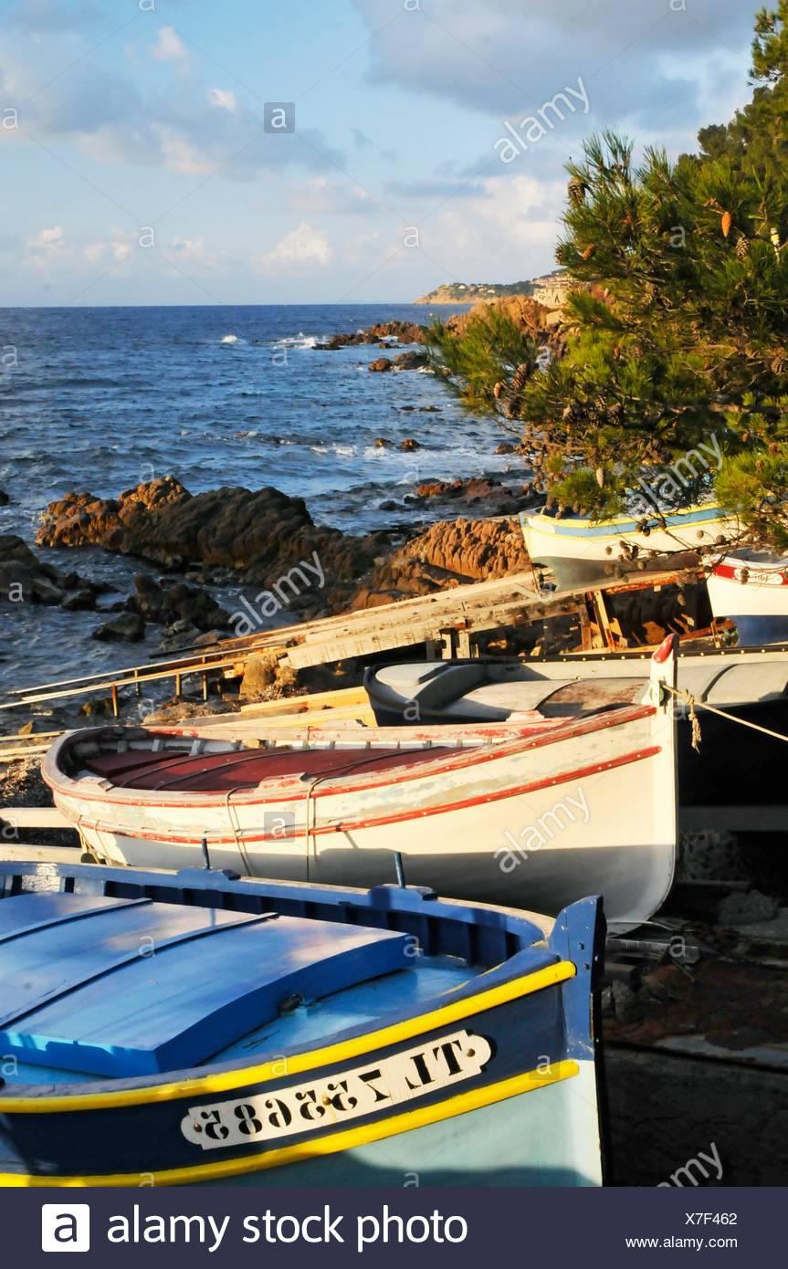Escort la seyne-sur-mer