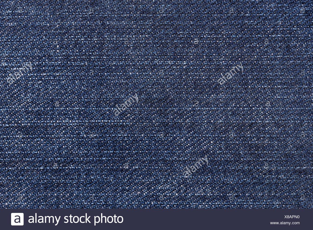 39cc8ff9a3128 La textura de tejido jeans Foto   Imagen De Stock  280520492 - Alamy