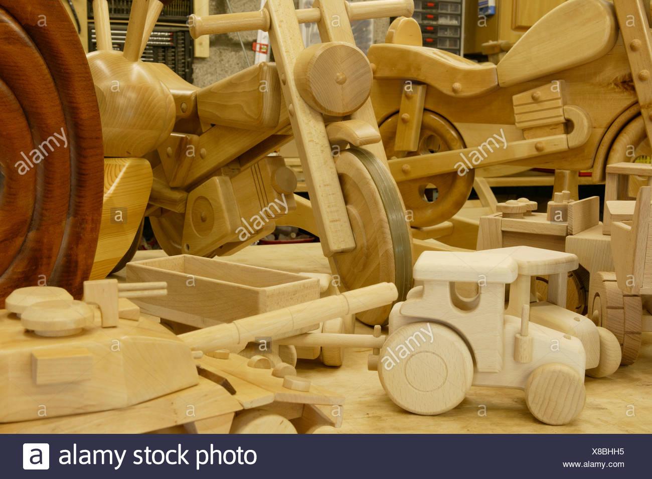 Stockamp; Imágenes Fabricación Stockamp; Imágenes De Fabricación De Juguetes Juguetes uOPkZiTX