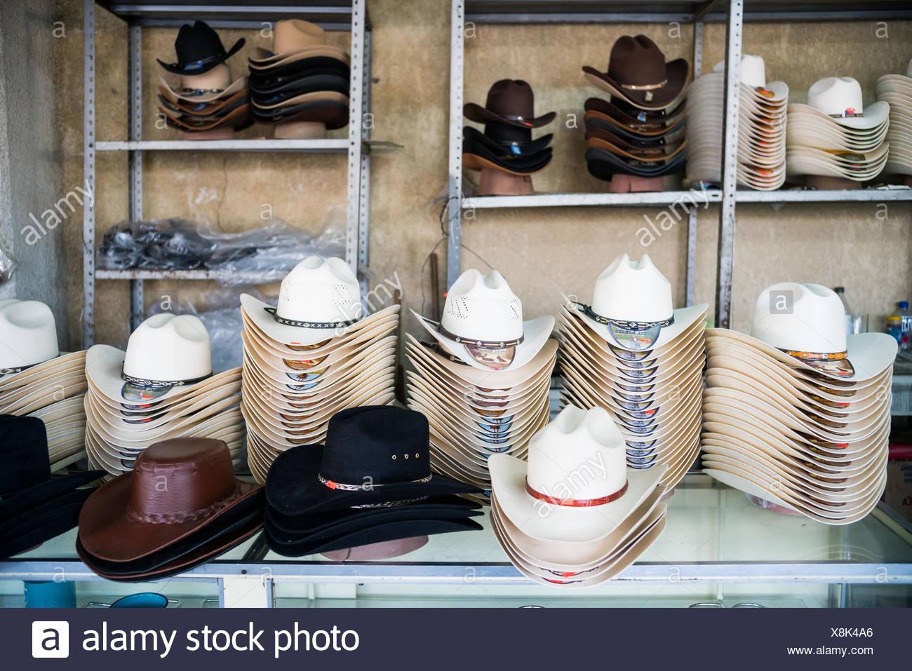 Vaquero Mexico Imágenes De Stock   Vaquero Mexico Fotos De Stock - Alamy 3f7c89b6330
