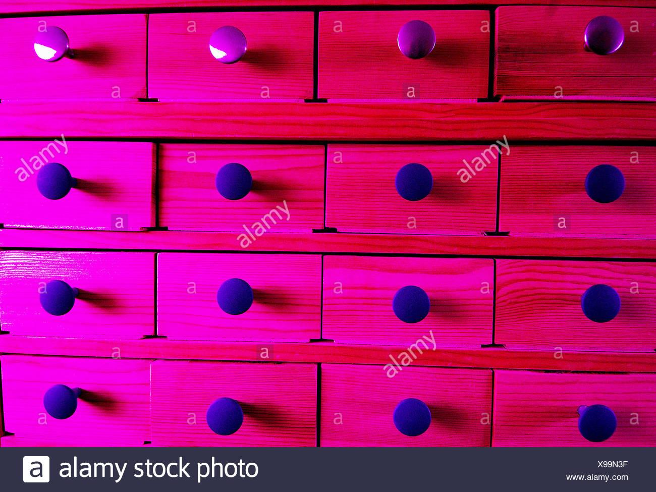 Concepto Imagen De Stock