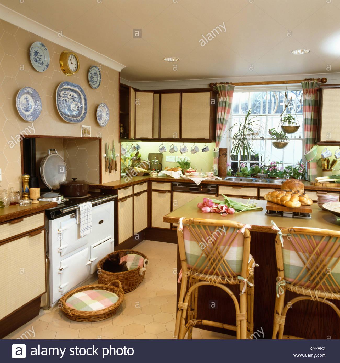 Lujo Sims 3 Crear Isla De Cocina Ornamento Como Decorar la Cocina
