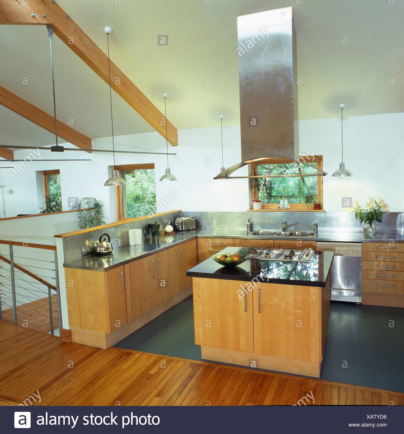 Bonito Muebles De Cocina Se Encarga De Toronto Bandera - Ideas de ...