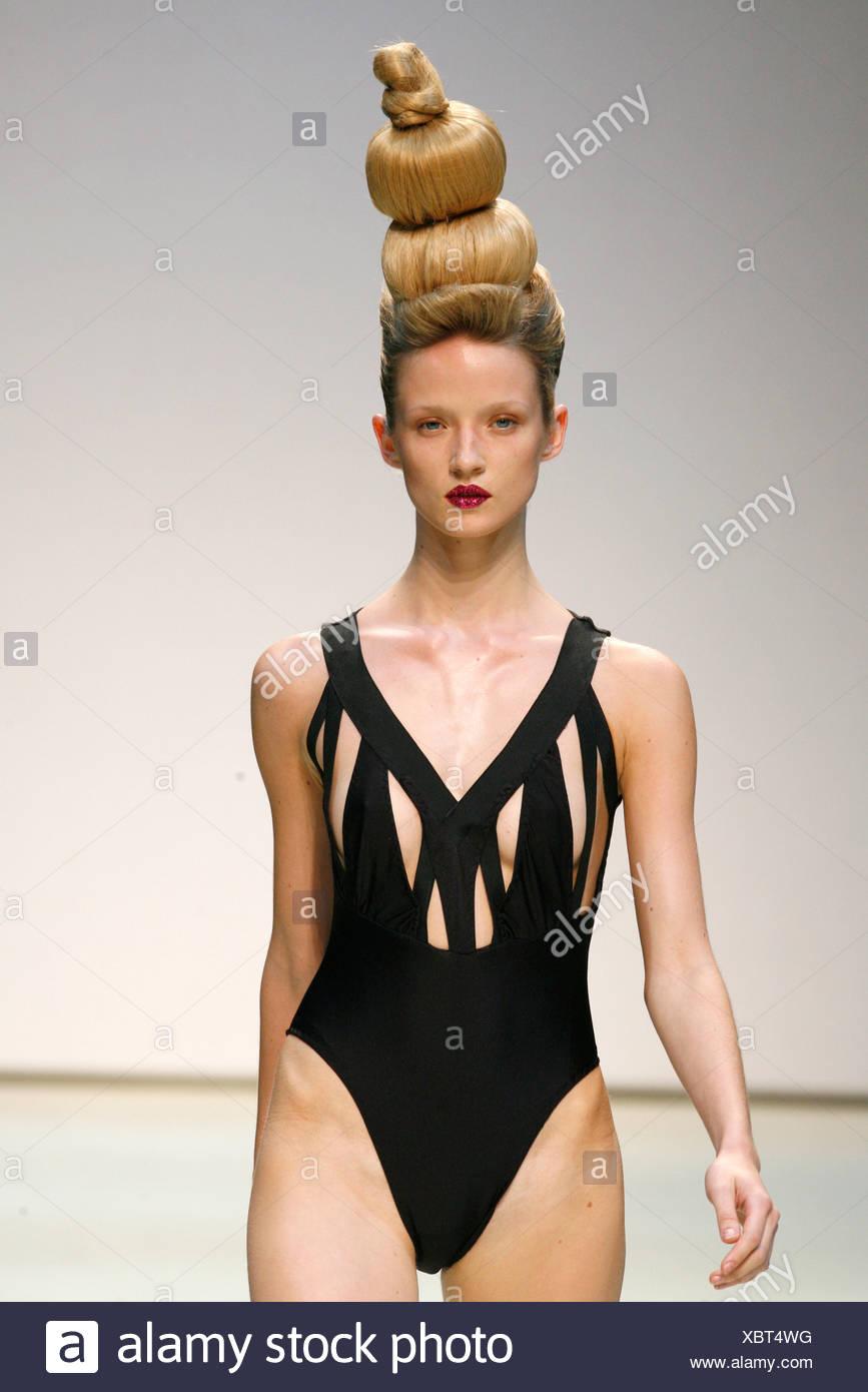 Londres Primavera Listo Scutt Vestir Verano Bañador Para Un Danielle E9Y2IWDH