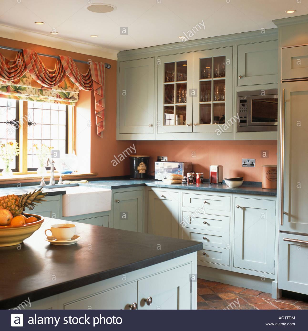 Lujoso Cocina Del País Newport Nh Foto - Ideas de Decoración de ...