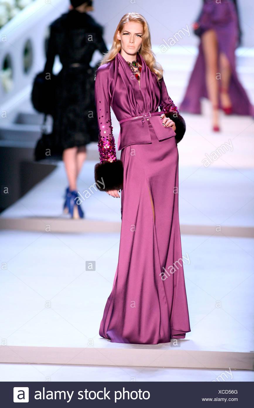 Bonito Vestidos De Novia Christian Dior Imagen - Ideas de Estilos de ...