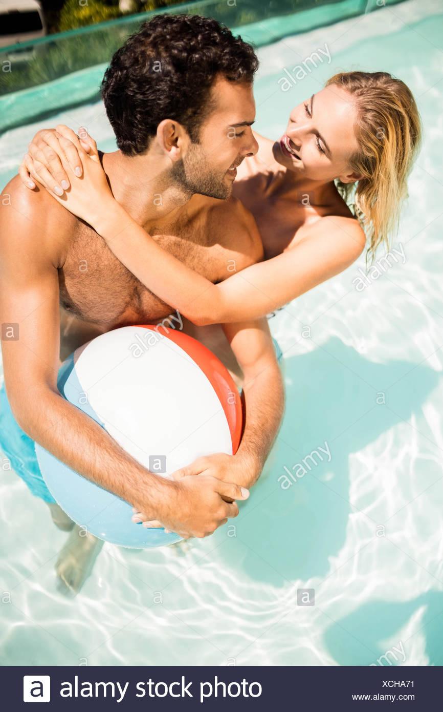 Buscar pareja en pelotas [PUNIQRANDLINE-(au-dating-names.txt) 31