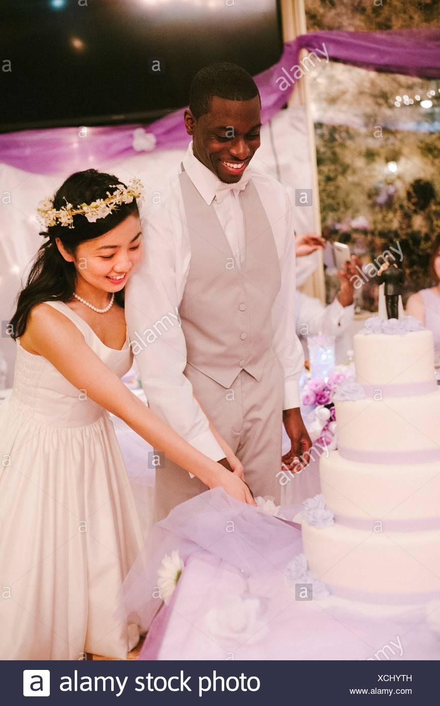 Japanese Bride Headdress Imágenes De Stock & Japanese Bride ...
