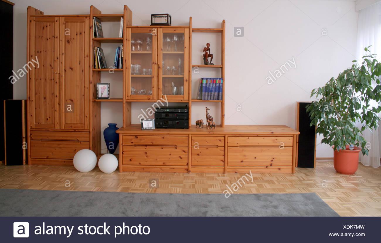 Hermosa Sussex Pino Muebles Embellecimiento - Muebles Para Ideas de ...