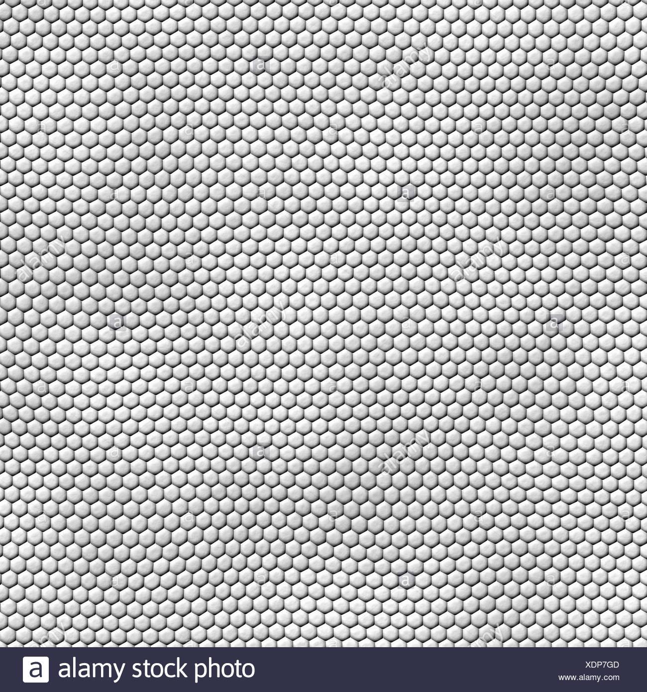 Snakeskin Texture Imágenes De Stock & Snakeskin Texture Fotos De ...