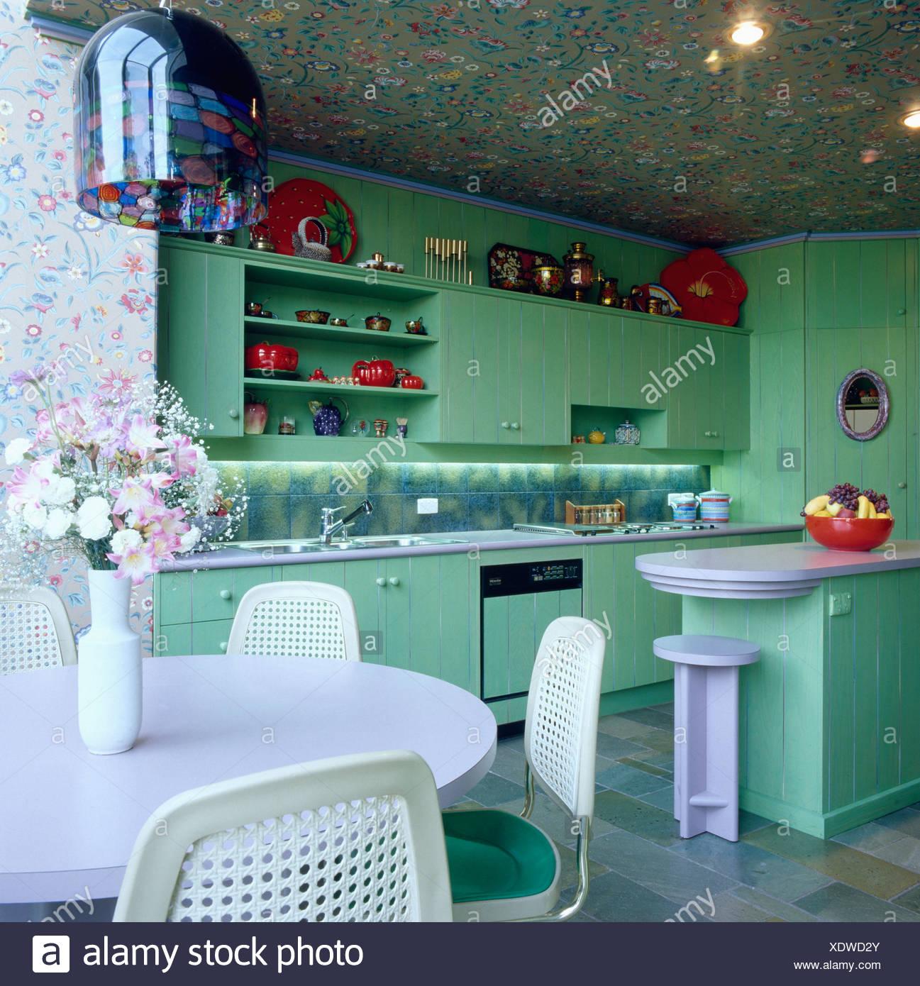 Lujo Cocina Blanca Hunde Home Depot Ideas - Ideas de Cocina ...