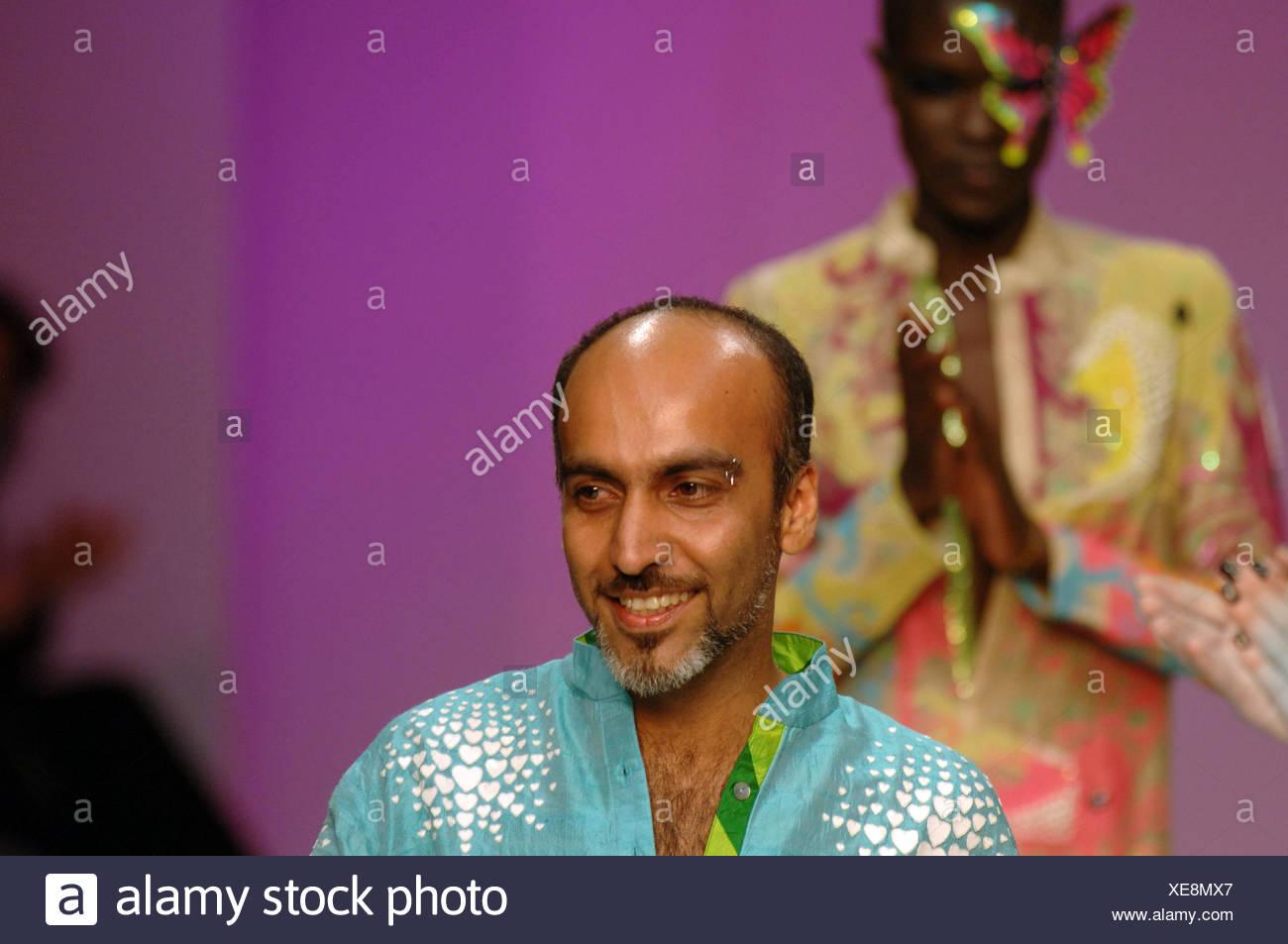 Encantador Londres Fiesta De Disfraces Festooning - Vestido de Novia ...