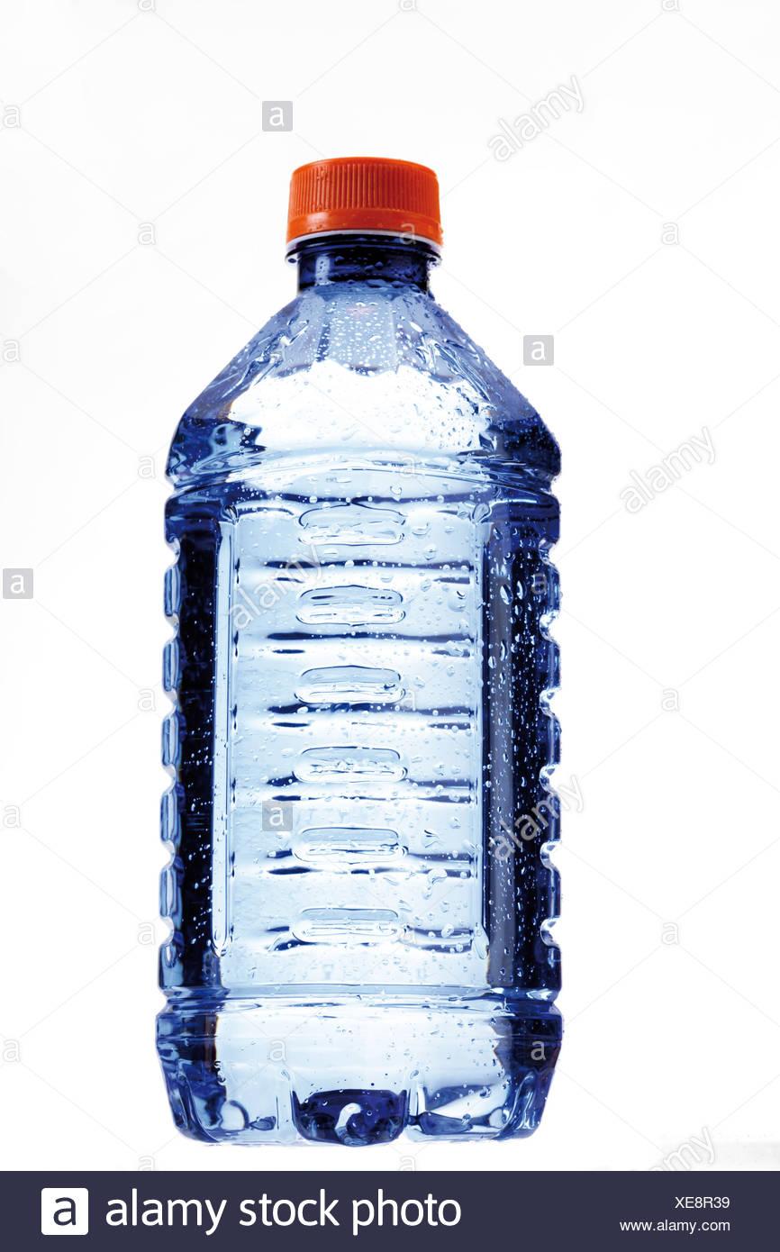 Bebida de la energía Imagen De Stock
